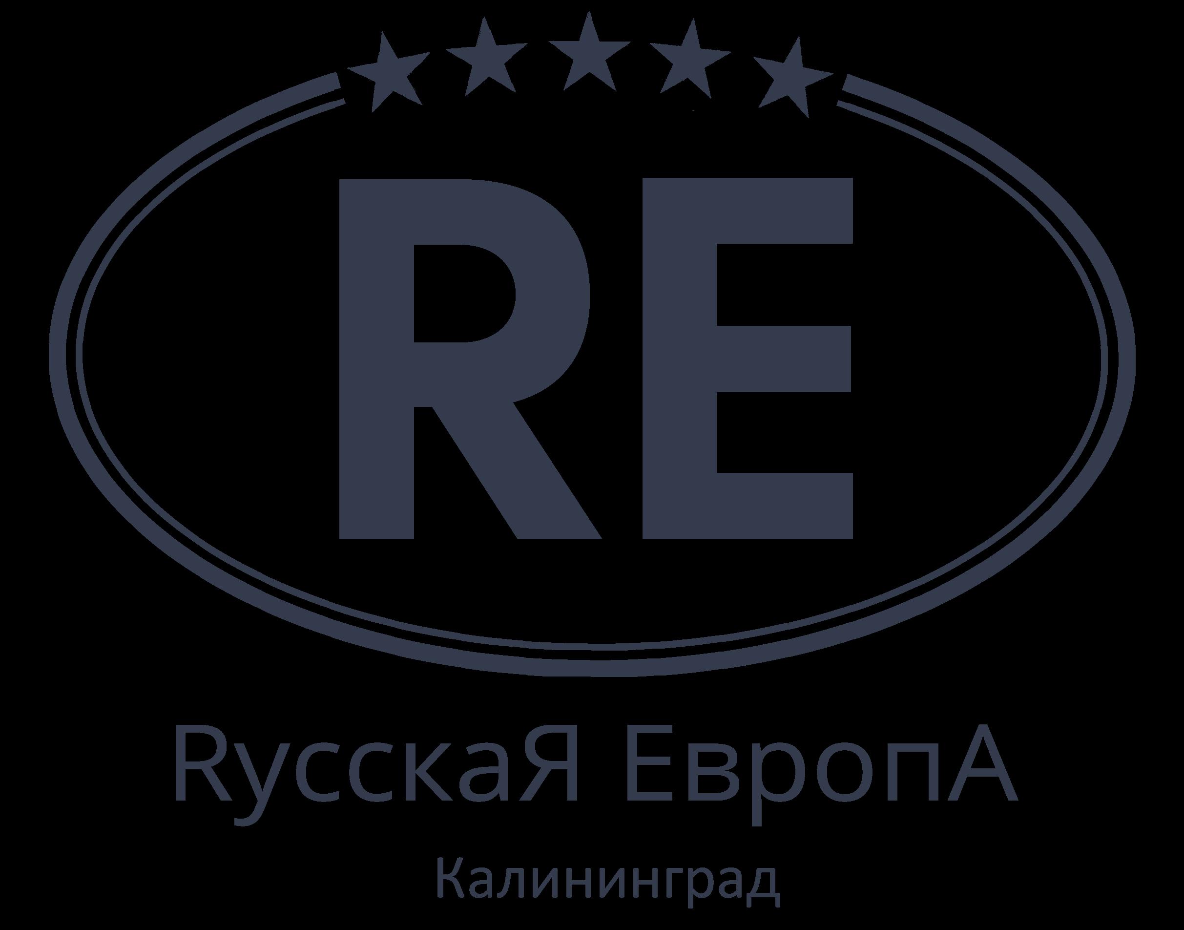официальный сайт РусскаЯ ЕвропА